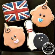 cookie love -24EDIT.jpg