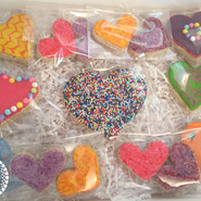 Cookie Love-69.jpg