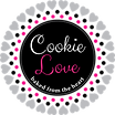 Cookie Love