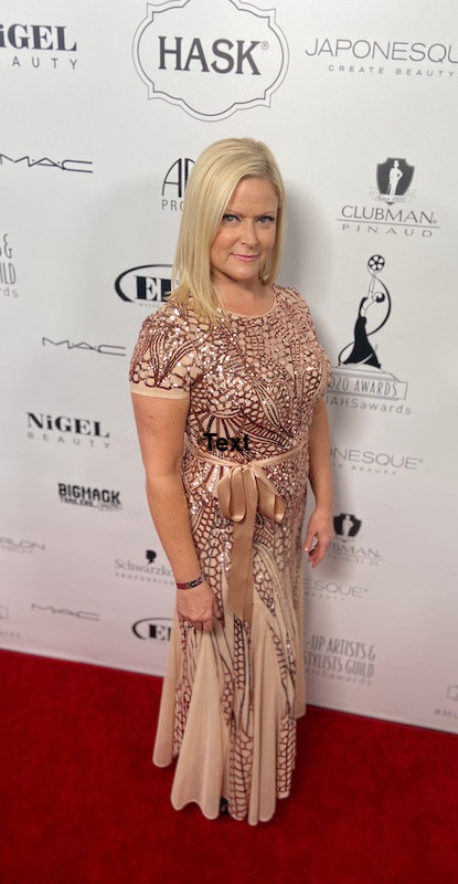 7th Annual Make-Up Artists & Hair Stylist Guild Awards