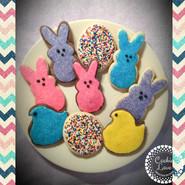 cookie love -19.jpg