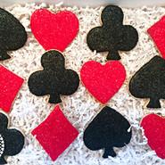 Cookie Love-100EDIT.jpg
