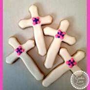 cookie love -17.jpg