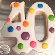 Cookie Love-75.jpg