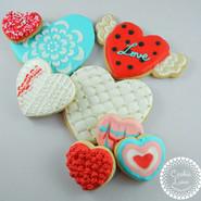 cookie love -33.jpg