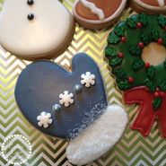 Cookie Love-63.jpg