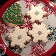 Cookie Love-13.jpg