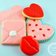 cookie love -34EDIT.jpg