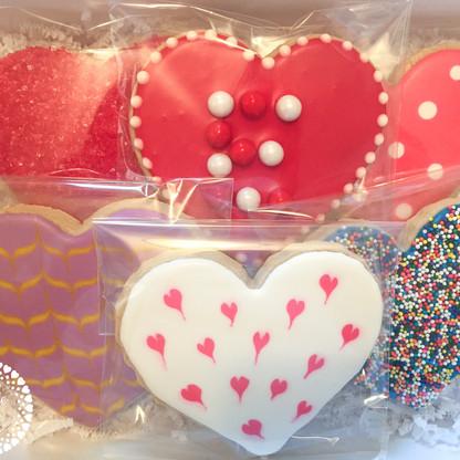 Cookie Love-70.jpg