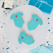 Cookie LA Baby Onesies_Square.jpg