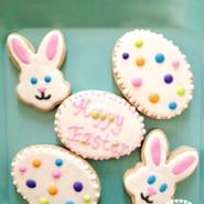 cookie love -22EDIT.jpg