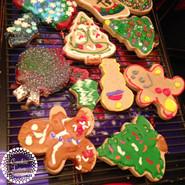 Cookie Love-8EDIT.jpg