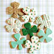 cookie love -31EDIT.jpg