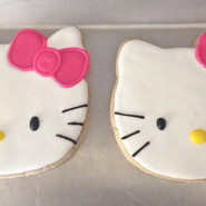 Cookie_Love_Hello_Kitty-1.jpg