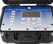 Valeport Midas-Surveyor Echosounder
