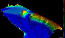 Pico Sonar Data Quarry.jpg