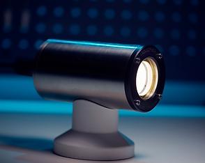 Aquorea White LED Light by SubC Imaging
