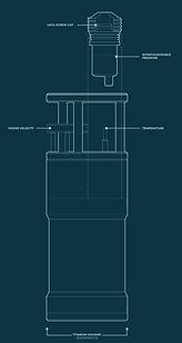 Valeport uvSVX schematic
