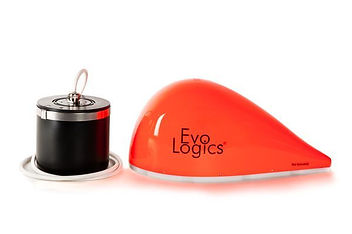 EvoLogics USBL Modem OEM Version