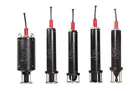 EvoLogics S2C M-series Mini Modems