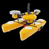 PicoCAT-130-Surf.png