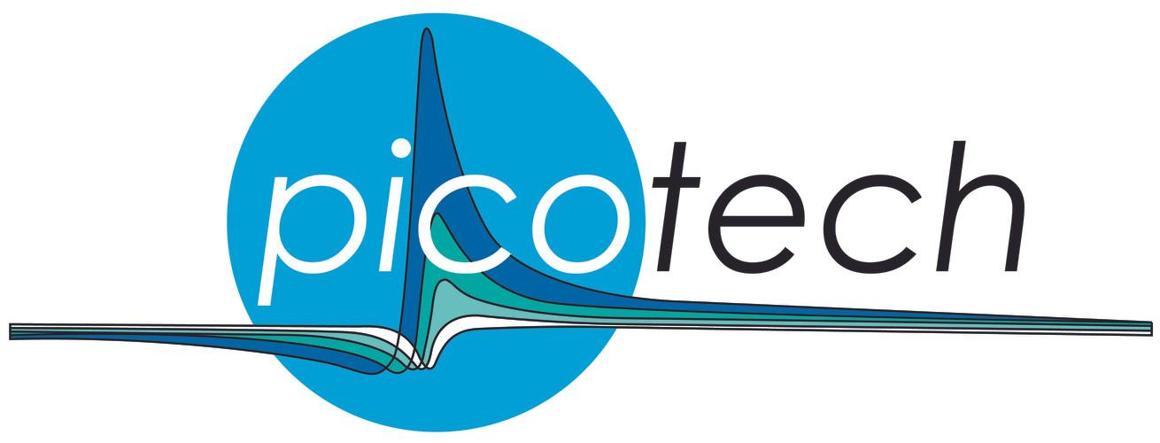 Picotech Logo-01.jpg