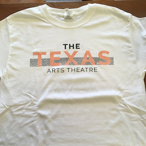 Texas Arts Extra Large