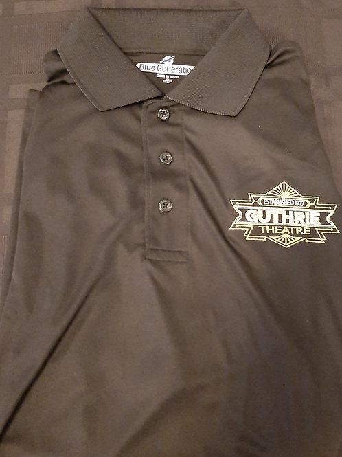 Guthrie Polo Shirt