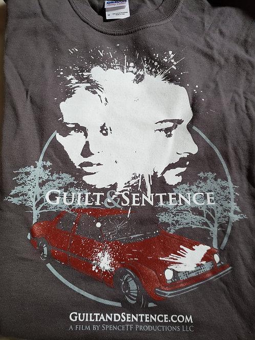 Guilt & Sentence