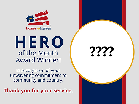 Hero of the month nominee pic.png