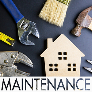 4dzzzzzz maintenance .png