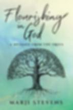 Flourishing_Marji_Cover_Rev_12-2.jpg