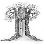 open door tree.jpg