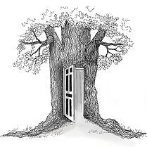 open door tree.jpg