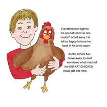 Eve w chicken 72.jpg