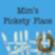 Etsy pickety logo copy.jpg