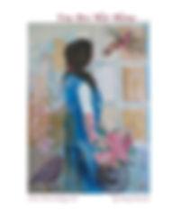 Cover 3x4 DB.jpg