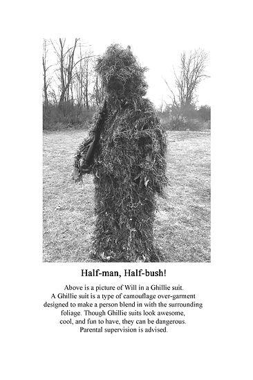 Ghillie suit.jpg