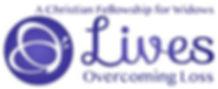 Logo w new script.jpg