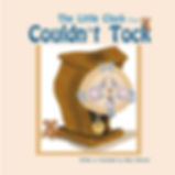TOCK COVER 6x6 - NEW.jpg