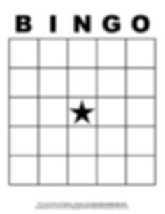 Bingo-Card-Template-450w.jpg