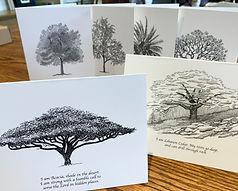 Tree Notes B.jpg