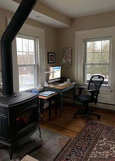 desk corner house.jpg
