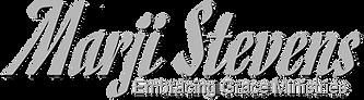 logo, no bird, EGMt.png