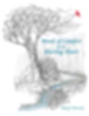 general loss Cover 2.jpg