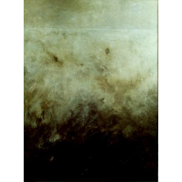 Horizont 3