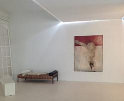 Atelier-Deventer-cut.png