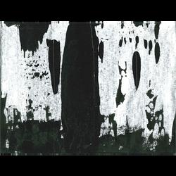 2009 ohne Titel 2