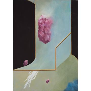 2014 Raum-Körper-Wasser-4