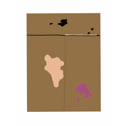 2013-2